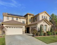 2872  Lincoln Airpark Drive, Lincoln image