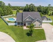 1800 Nollie Court, South Chesapeake image