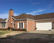 10232 Park Willow Unit #A, Charlotte image