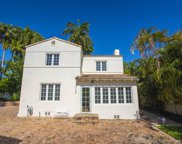 1148 Harrison St, Hollywood image