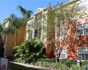 4207 S Dale Mabry Highway Unit 12108, Tampa image