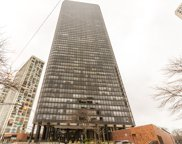 5415 North Sheridan Road Unit 3914, Chicago image