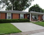 3445 Fernheather Dr, Louisville image