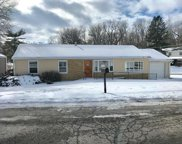 1220 Guthrie Circle, Atchison image