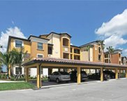 17991 Bonita National BLVD Unit 841, Bonita Springs image