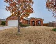 213 Cornell Drive, Forney image