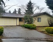 7539 78th Place NE, Olympia image