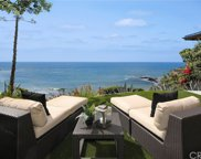 2 Mar Vista Lane, Laguna Beach image