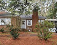 511 Turlington Road, West Suffolk image