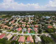 18111 Nw 18th St, Pembroke Pines image