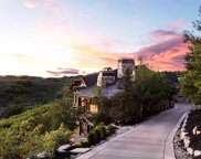 8435 N Ranch Garden Road, Park City image