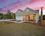 5405 Dunblane Ct., Myrtle Beach image