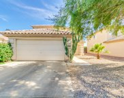 12233 W Larkspur Road, El Mirage image