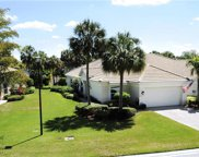 10019 Colonial Country Club BLVD, Fort Myers image