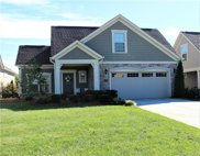 117  Brawley Point Circle, Mooresville image