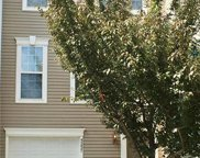 5257 Chandler, South Whitehall Township image