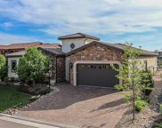 9438 Winding Hill Way, Lone Tree image