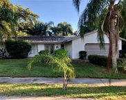 1410 Cordova AVE, Fort Myers image