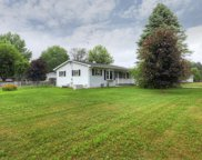 11911 Wise Road, Greenville image