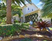 4937 Pacifico Court, Palm Beach Gardens image