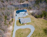 14249 SOUTH RIVER ROAD, Woodford image