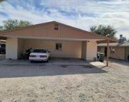 125 W Elm, Tucson image