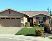 519  Silverwood Court, Lincoln image