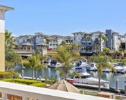 1544 Seabridge Lane, Oxnard image