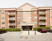 4800 COYLE ROAD Unit #102, Owings Mills image