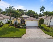 20911 Rivers Ford, Estero image