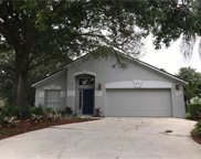 1818 Needham Road, Apopka image