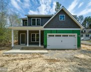 631 WEST POINT DRIVE, Ruther Glen image