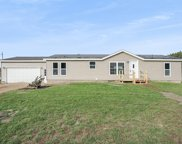 6399 N Maple Hill Road, Howard City image
