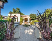 595 Orange Ave, Los Altos image