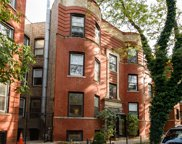 700 West Cornelia Avenue Unit 1W, Chicago image
