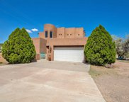 9 Green Valley Lane, Belen image