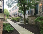 3029 Armory  Drive, Indianapolis image
