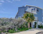 2628 S Central Ave, Flagler Beach image