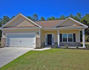 TBD Barony Dr, Conway image