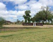 7494 Trinity Falls, McKinney image