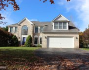 2750 THORNBROOK ROAD, Ellicott City image