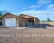 5740 S Hildreth, Tucson image