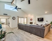 7337 E Valley View Road, Scottsdale image