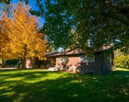 7514 W Melville, Cheney image