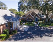 1644 Loves Point Drive, Leesburg image