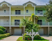 512 1st Street Unit 106, Indian Rocks Beach image