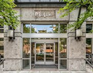 159 Denny Wy Unit 307, Seattle image