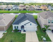 10418 Waterstone Dr, Riverview image