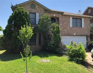 8405 Axis Dr, Austin image