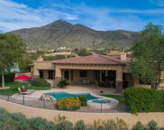 35814 N 58th Street, Cave Creek image